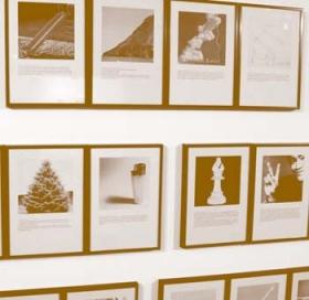 Sala d'Art Jove_investigació_2012