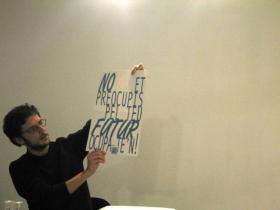 Sala Art Jove_edició_2012