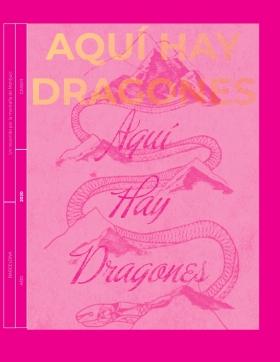 imatge de la portada de la publicació