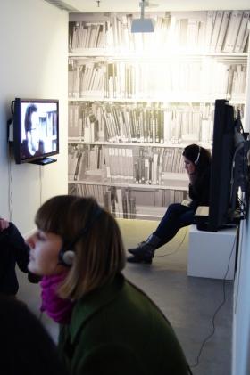 Sala d'Art Jove_OUVERTURE_2013
