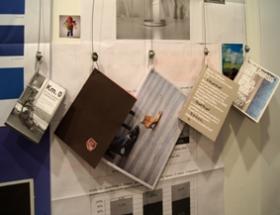 Sala d'Art Jove_Artslibris_2010