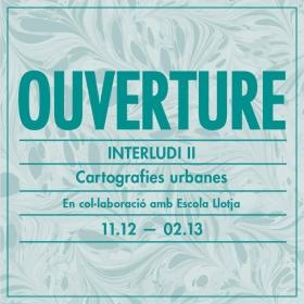 Sala d'Art Jove_overture_2012