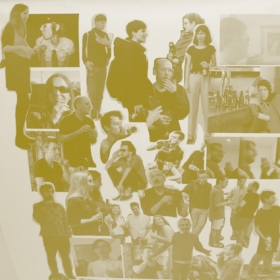 Sala d'Art Jove_neogroupie_2015