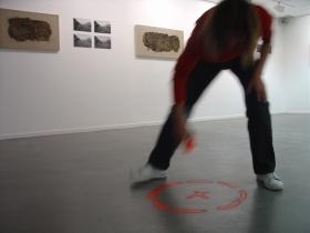 Sala d'Art Jove_Camps d'acció_2006