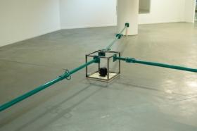 Sala d'Art Jove_Assonàncies, ressonàncies, dissonàncies i estridències_2011