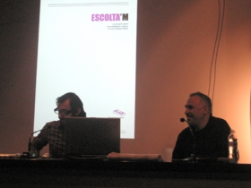 Sala d'Art Jove_deslocalitzats_2008