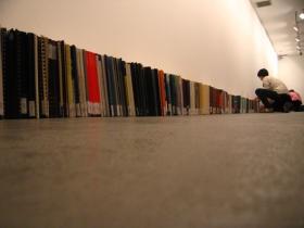 Sala d'Art Jove_núm.2_2008