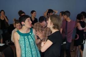 Sala Art Jove_ficcions_2012