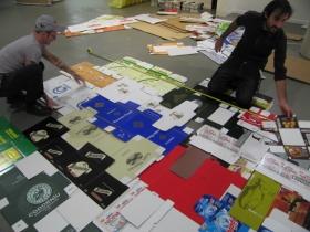 Sala d'Art Jove_GlobalKiosk_2009