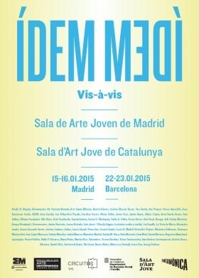 Sala d'Art Jove_idem_2015