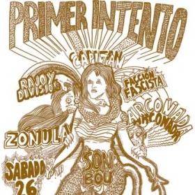 Sala d'Art Jove_primer intent_2012