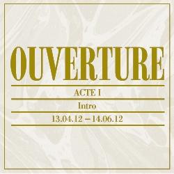 Sala Art Jove_overture_2012