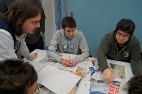Sala d'Art Jove_Manresa_2010