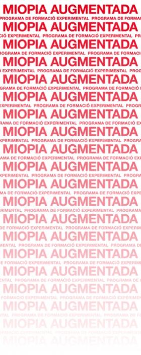 Sala d'Art Jove_miopia_2016