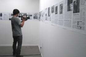 Sala d'Art Jove_Agitació i propaganda_2009