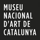 Sala d'Art Jove_col·leccionisme heterodox_2014