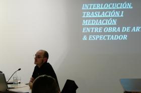 Sala Art Jove_repetició_2010