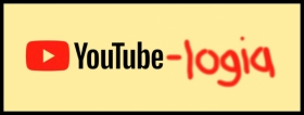 Sala d'Art Jove. Youtube-logia_2018