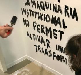 Sala d'Art Jove_ APODIDRANSKINDA_2017