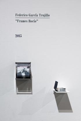 Sala d'Art Jove_SEQÜÈNCIA EDITORIAL_2016
