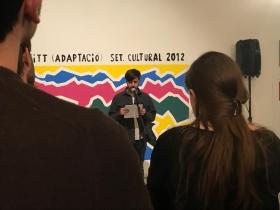 Sala d'Art Jove_intuïció_2018