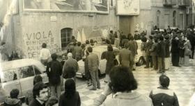 Sala d'Art Jove_Sants_2017