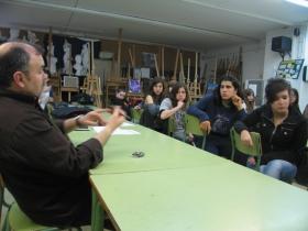 Sala d'Art Jove_simpement_2010
