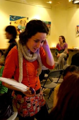 Sala Art Jove_escola_2011