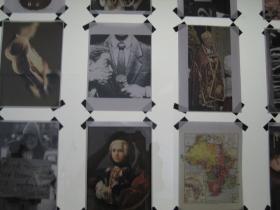 Sala d'Art Jove_antas_2012