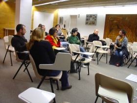 Sala d'Art Jove_concèntric_2007