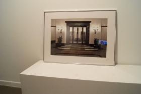 Sala d'Art Jove_OUVERTURE_2012