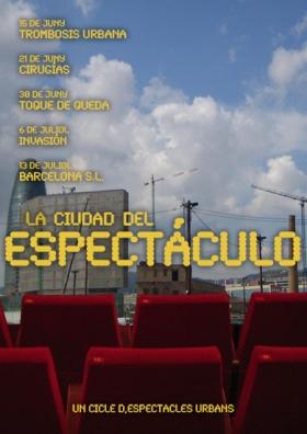 Sala d'Art Jove_Fora de lloc_2007