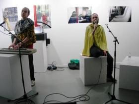 Sala d'Art Jove_hidrogenesse_2007