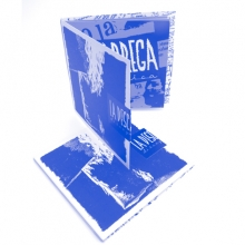 Sala d'Art Jove_descarrega discografica_2007