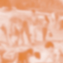 Imatge gràfica de la convocatòria