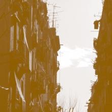 Sala d'Art Jove_barcelona_2011