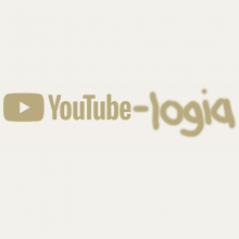 YouTube-logia_Sala d'Art Jove 2018